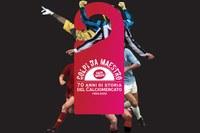 Evento mostra calciomercato settembre 2020