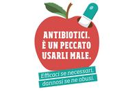 Campagna Antibiotici 16/11/2018