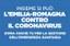 Campagna Insieme si può contro il Coronavirus