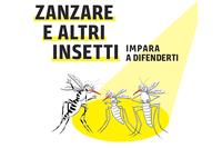 Campagna zanzara tigre 2019