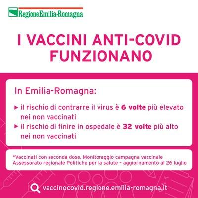 card efficacia vaccini 1