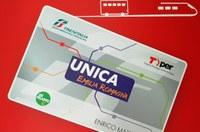 carta unica tpl immagine card conferenza stampa trenitalia donini (16-4-18)