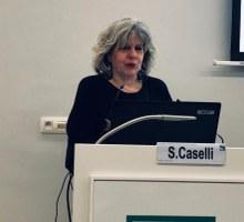 Caselli a Bxl vertice sostenibilità 5 - 12 - 2018