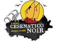 Cesenatico Noir 2021