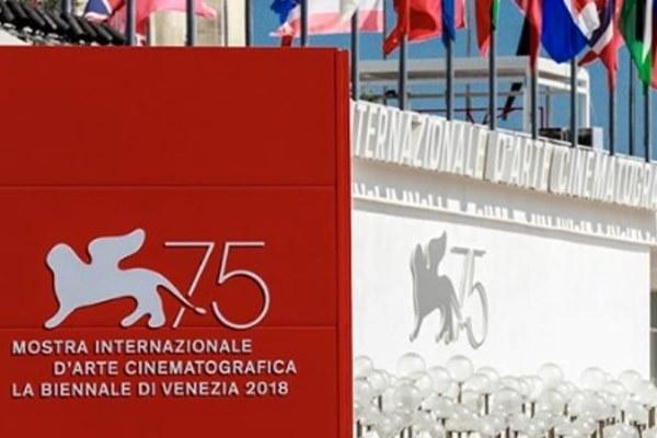 premiazione cinema venezia corsini 2