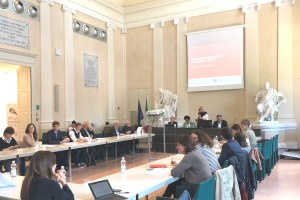 Comitato Sorveglianza Por-Fesr Cesena