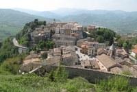 Comune montano Emilia-Romagna