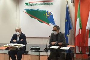conf stampa Corsini e Sorbi.jpg