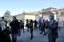 Coronavirus, flash mob, protezione civile, Priolo, Donini (9-4-20)