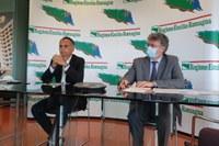 Corsini e Ferrecchi conf.stampa.jpg