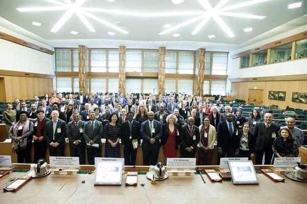 Delegati Gacsa Fao 14-12-2017