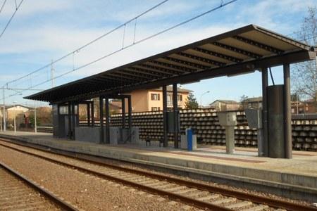 Elettrificazione ferrovie reggiane 2