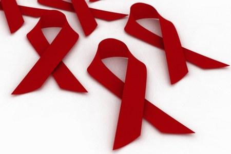 Fiocchi rossi campagna aids