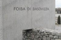 Foiba Basovizza