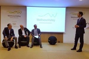 Protocollo Wellness Valley a Cesena Bonaccini (maggio 2018) 2