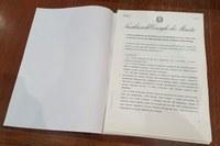 Firma Accordo autonomia