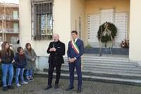 Bonaccini Ponte Cantone (Re) strage partigiani nazisti (febbraio 2019) 2