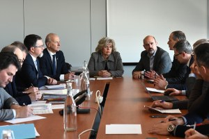 Accordo pesca Emilia Romagna Veneto Fvg Alto adriatico Caselli (gennaio 2019) - 2