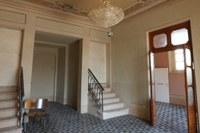Foyer teatro Reggiolo