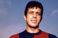 Franco Janich (scomparsa)