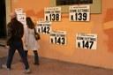 Elezioni 2020 - elettori