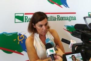 Conferenza stampa 17 luglio 2018