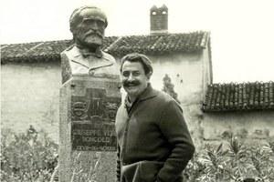 Celebrazioni Guareschi - conferenza stampa Corsini Mezzetti (19-6-18) - 1