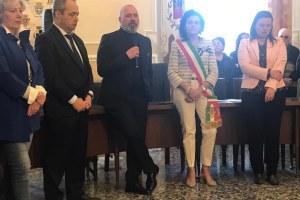Inaugurazione Municipio Guastalla 600x400.jpg
