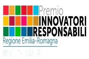 Innovatori responsabili 2021