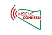 Insieme Connessi logo