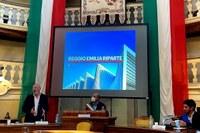 Giunta regionale a Reggio Emilia 22-06-2022_1
