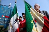 Festa liberazione, 25 aprile
