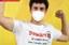Campagna donazione sangue 2021