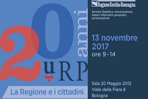 logo convegno 13 novembre 2017
