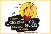 logo web Cesenatico.jpg