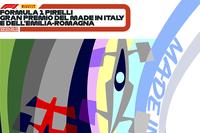 Gran Premio Formula 1 a Imola, 2021