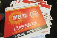 mei Faenza 2019 - a