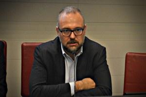 Mezzetti firma Protocollo tribunale Reggio Emilia