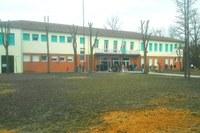 Migliarino scuola primaria inaugurazione - 10/03/18