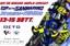 Manifesto Moto GP Misano 2019