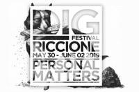 Dig Festival_ manifesto '19