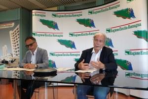 osservatorio Andrea Corsini e Mauro Sorbi.jpg