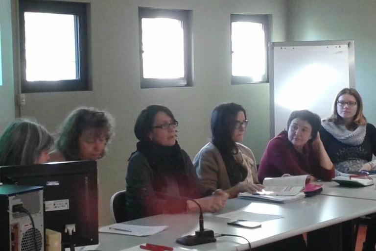 Osservatorio antiviolenza donne 2