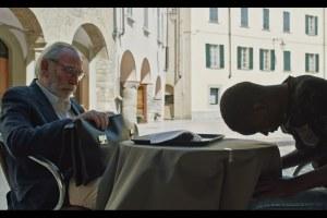 Venezia2019 - Passantempo