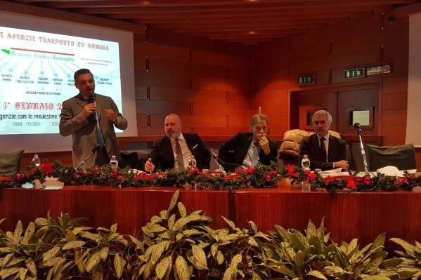 patto tpl, tavolo relatori (11-12-17)