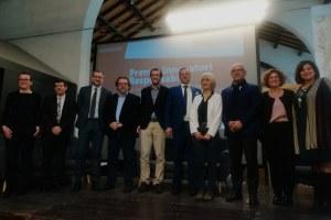Premio Innovatori Responsabili 2018 1