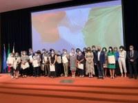 premiazione bonaccini sanitari bologna fiera (3)