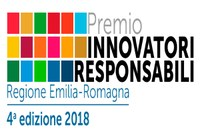 Premio Innovatori Responsabili 2018