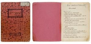 Quaderni dal carcere