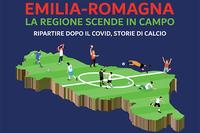Storie di calcio, Reggio Emilia 26 settembre 2020